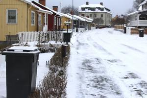 Nästa år höjs sopavgiften troligen med cirka 400 kronor i Ludvika kommun. 2018, eller 2019, väntar en ny höjning med åtskilliga hundralappar.