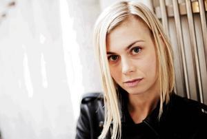smund Stjernen, Gamla Nyhemsvgen 9, Brcke   unam.net