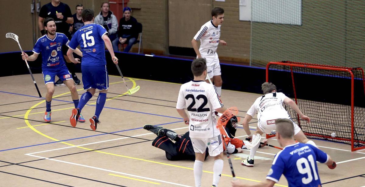 Hudik Björkberg säkrade allsvenska kontraktet efter stort drama 1d4b39feb1d0c