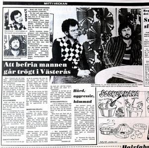 VLT 24 januari 1979.