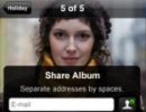 Photoshop för Iphone testat