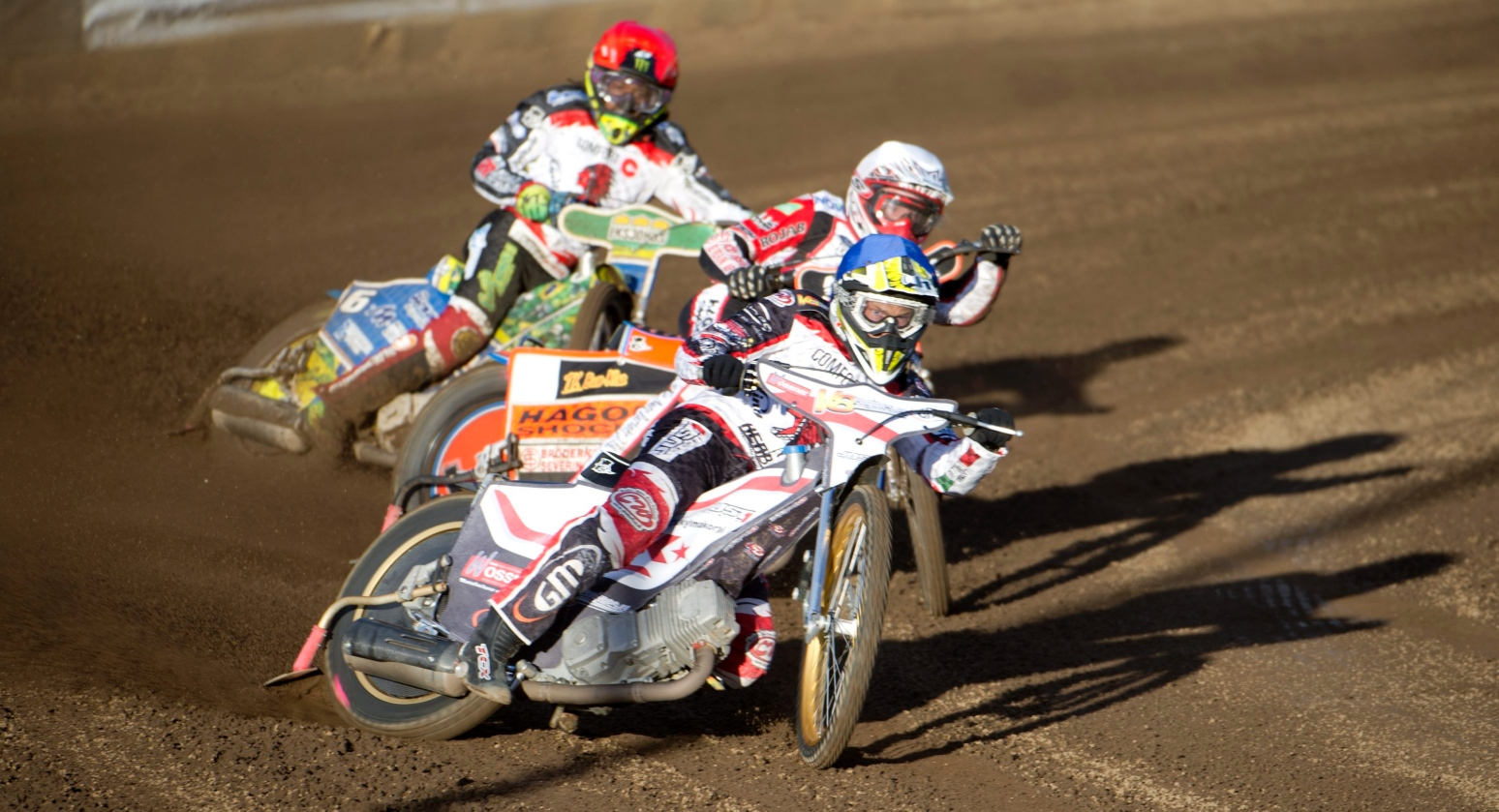 Indianerna tog sista chansen piraterna aker ur elitserien