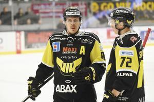 Eddie Davidsson.