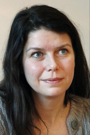 Linn Berglin (S).