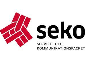 14 miljoner kronor har förts över till fritidsföreningen. Pengar som SEKO centralt inte vet var de har tagit vägen.