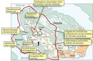Klicka för större bild. Karta: Kjell Nilsson-Mäki