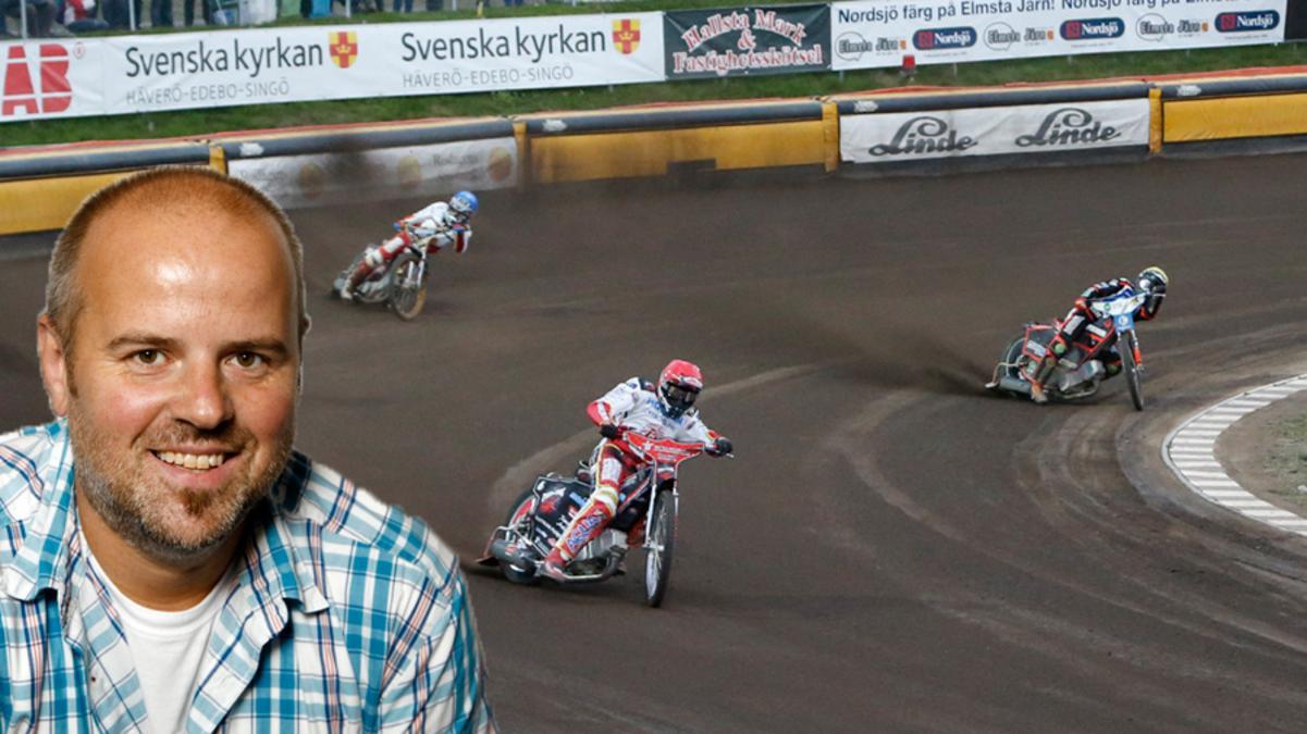 Alexandra Edebo, 24 r i Solna p Stocksundstorpsvgen 8 A