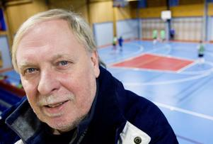 Ingemar Jonsson.