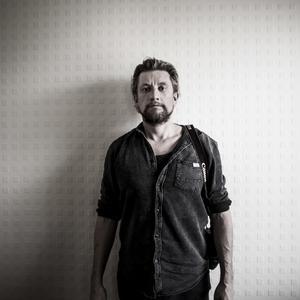 Journalisten och musikern Jörgen Johansson ska se Bruce Springsteen live för 150:e gången på midsommardagen. Pressbild.