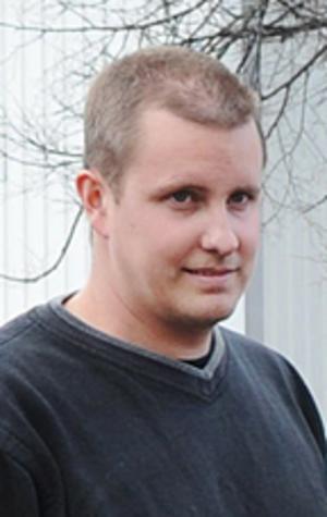 Thomas Persson tycker att han reagerat för starkt på Facebook.