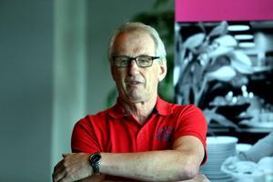 Jan Isaksson, ordförande i Bollnäs GIF Bandy, hade räknat med ett ja, särskilt efter klubbens sittning med Sverigedemokraterna torsdagen innan kommunfullmäktige.
