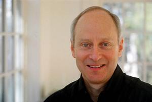 Michael J. Sander.