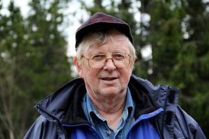 Fakta om mordet och avrättningen i Årskogen finns på Sven Normans hemsida.