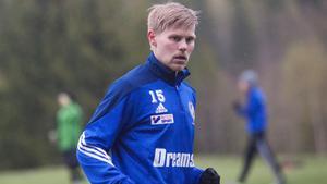 Claes Gustafsson menar att Södra måste hitta tillbaka till vårsäsongsspelet.