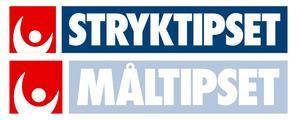 Varje vecka ger experterna som deltar i Tio Tidningars Tips sina experttips till spelformerna Stryktipset och Måltipset.