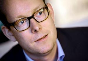 Möte med migrationsministern. Ett datum ska nu spikas för när kommunledningen ska få träffa Tobias Billström.