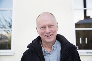 Lars Jerdén