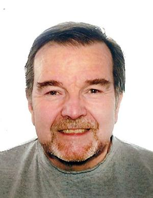 Bengt Löf