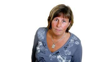 LT:s medarbetare Ingrid Krylén utsågs till årets konsumentvägledare.