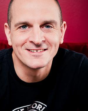 Peace and Loves festivalchef Patric Hammar medger att festivalen skulle vara betjänt av en stadigare ekonomi.
