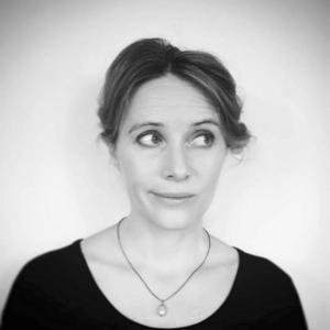 Tuvalisa Rangström har skrivit librettot till operan