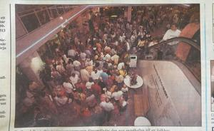 ST 16 augusti 1991.
