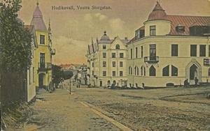 Bilden är hämtad från Sockenbilder.se