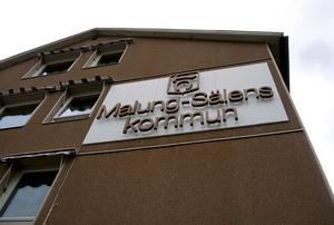 Cirka tolv miljoner kronor får Malung-Sälens kommun skjuta in extra i gymnasieförbundet VDUF.
