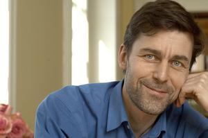 Peter Stamm har tidigare gett ut två romaner översatta till svenska. Foto: Gaby Gerster