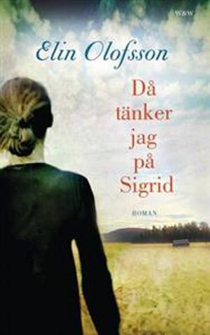 I Elin Olofssons