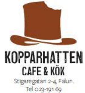 www.kopparhatten.se