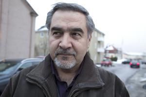 Mohammed Alkazhami (S) berättar att personalen i kulturskolan yttrat sig positivt om Baptistkyrkan. Men han är missnöjd med hur förslagsställaren och tillika partikamraten Ingvar Henriksson hanterat ärendet.