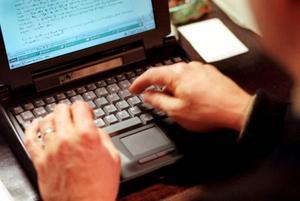Polisen varnar för droger som går att beställa på internet, lagligt eftersom det är droger som inte har blivit narkotika-klassade.