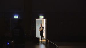 Johan Andersson lämnar uppdraget som sportchef i Per-Ols IBF.