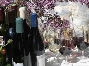 Drygt 50 nya sommarviner lanseras på Systemet 1 juni. Vår vinexpert hittade sex fynd och många fler riktigt goda viner och bra köp.