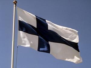 Finland firar 100-årsjubileum som självständig stat nästa år och får konst i gåva av Sverige.