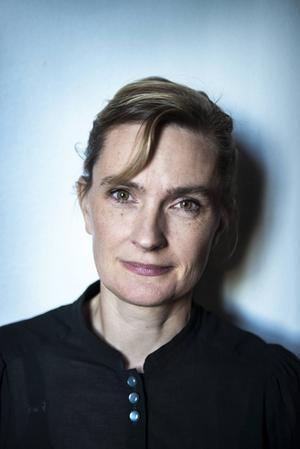 Nygårds Karin Bengtsson.