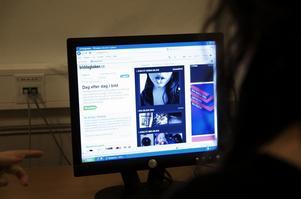 Bilddagboken var 2008 en av de största sociala medierna i Sverige och hade som mest 1,3 miljoner konton. Mer än 80 procent av Sveriges 15-26-åringar var medlemmar.