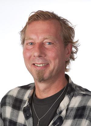 Dag Sundberg, arkitekten bakom rondellkonsten