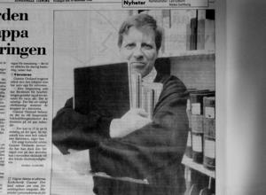 ST 14 december 1990