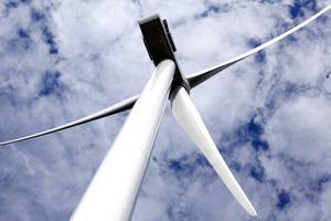 Samkrafts tillgångar utgörs till störst del av tio befintliga vindkraftverk.