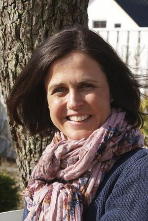 Katarina Kihlberg på trädgårdssajten Odla.nu ger sina bästa tips för denna vecka.