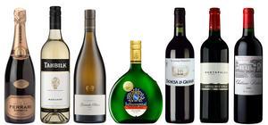 Ett antal nya viner lanseras på bolaget i juli. Här är några av de allra bästa köpen.