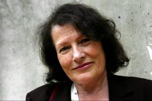 Sigrid Combüchen.Foto: Jack Mikrut/Scanpix