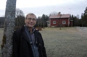 Maria Backlund, Lilla Aspeboda 6, Falun | satisfaction-survey.net