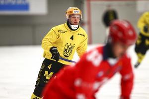 Patrik Johanssons Vetlanda har vunnit fyra raka träningsmatcher men längtar efter hårdare motstånd.