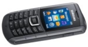 Test: 2 stryktåliga mobiler