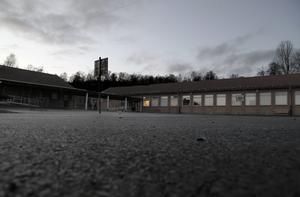Håksbergs skola kan leva vidare som friskola i Olympicaskolans regi – om Skolinspektionen godkänner ansökan som lämnats in.
