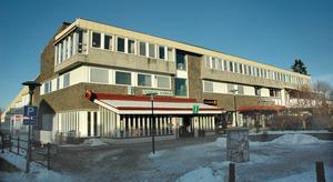 Flera lokala krögare och kockar har anmält intresse för att driva Centrumhotellet i Ockelbo.