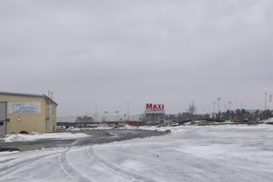 Snabbmatskedjan Sibylla får bygga en ny restaurang med drive in mittemot Ica Maxi på Stadsdel Norr i Östersund.